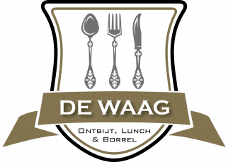 De Waag – Ontbijt, Lunchroom & Borrel